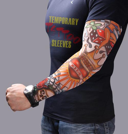 Какие татуировки подходят по 163