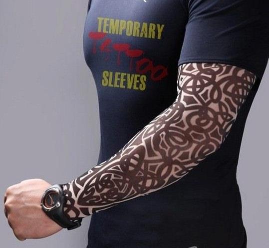 Какие татуировки подходят по 182